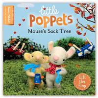 Mouse's Sock Tree