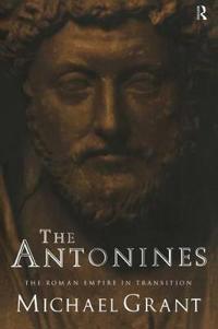 The Antonines