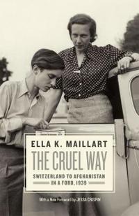 The Cruel Way