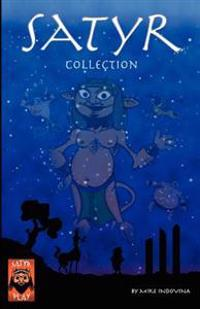 Satyr Collection