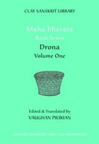 Mahabharata Book Seven
