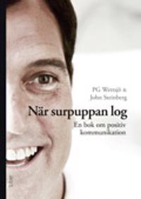 När surpuppan log - En bok om positiv kommunikation