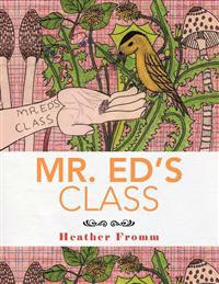 Mr. Ed's Class
