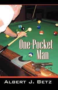 One-pocket Man