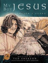 My Boy Jesus