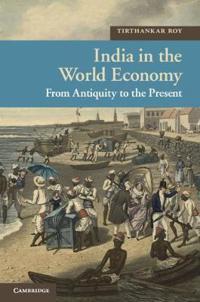 India in the World Economy