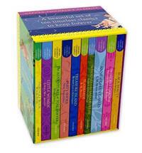 Oxford Children's Classics Box Set