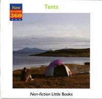 New Reading 360 :Level 4 Non-Fiction Little Books
