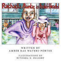 Rachael's Auntie Is Bald-headed