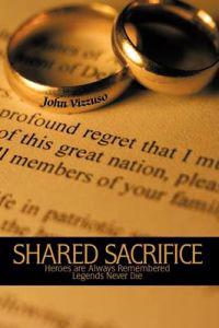 Shared Sacrifice
