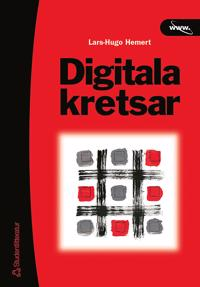 Digitala kretsar