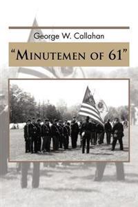 Minutemen of 61