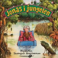 Jonas i jungelen - Hogne Moe | Ridgeroadrun.org
