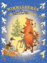 Mimmi Lehmän ja Variksen joulu