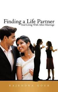 Finding a Life Partner