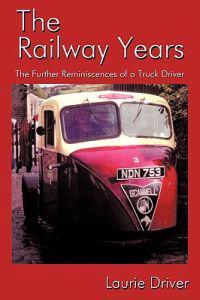 The Railway Years