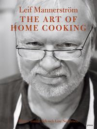 Art of Home Cooking