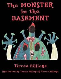The Monster in the Basement
