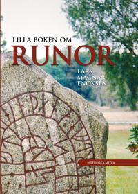 Lilla boken om runor