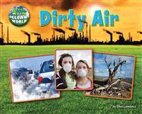 Dirty Air