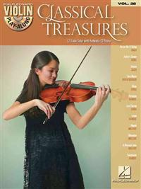 Classical Treasures