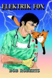 Elektrik Fox
