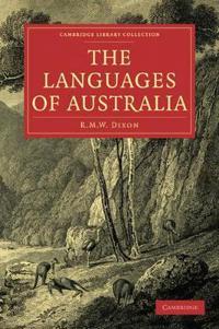 Cambridge Library Collection - Linguistics