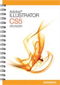 Illustrator CS5 Grunder