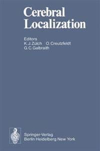 Cerebral Localization