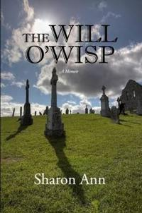 The Will O'Wisp