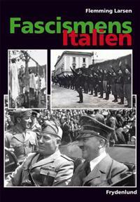 Fascismens Italien