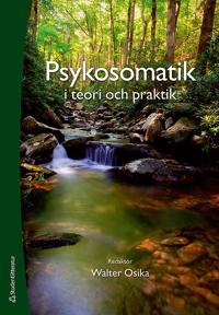 Psykosomatik i teori och praktik