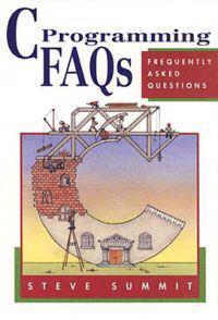 C Programming Faqs