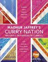 Madhur jaffreys curry nation