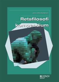 Retsfilosofi