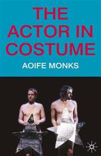 The Actor in Costume