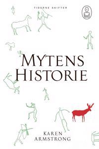 Mytens historie