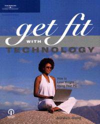 Get Fit with Technology