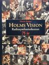 Holms vision