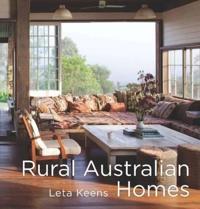 Rural Australian Homes