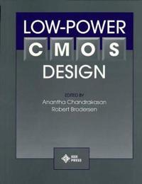 Low Power Cmos Design