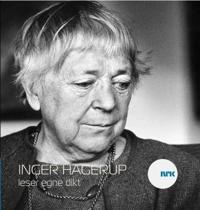Inger hagerup leser egne dikt - Inger Hagerup pdf epub