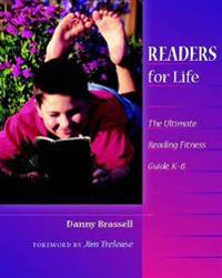 Readers for Life