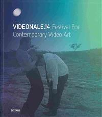 Videonale.14