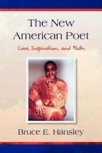 The New American Poet