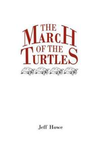 The March of the Turtles