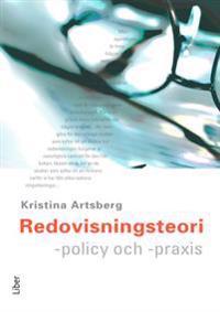 Redovisningsteori - policy och praxis - Kristina Artsberg   Laserbodysculptingpittsburgh.com