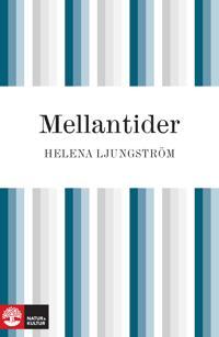 Mellantider