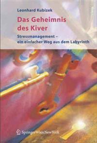 Das Geheimnis Des Kiver