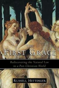 The First Grace